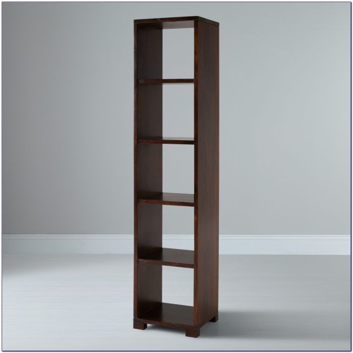 John Lewis Bookcases Oak