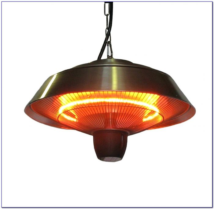 Led Ceiling Light Fixtures Canada