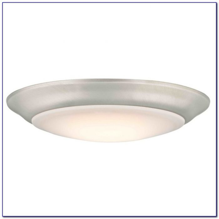 Led Ceiling Light Fixtures Uk