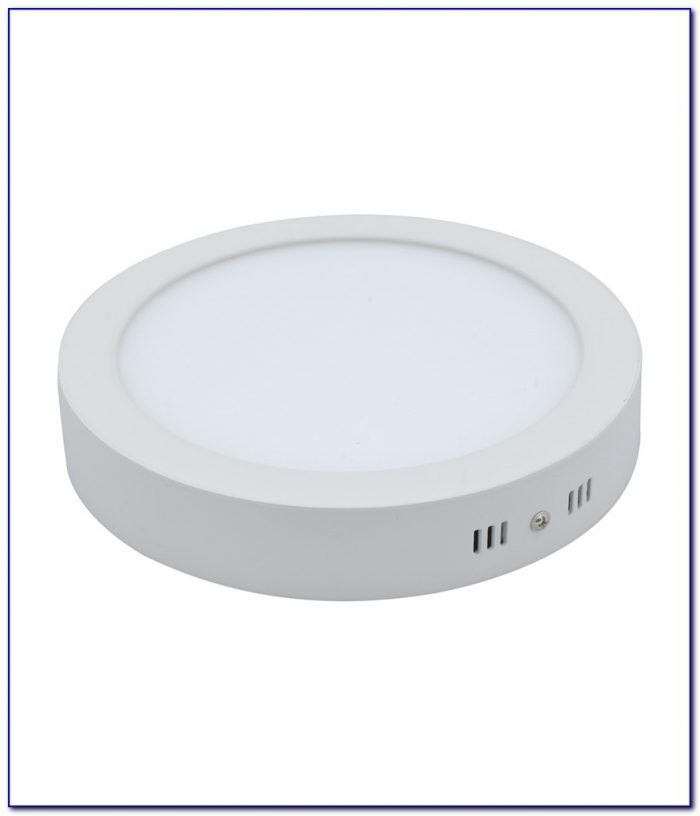 Led Surface Mount Ceiling Light Fixtures