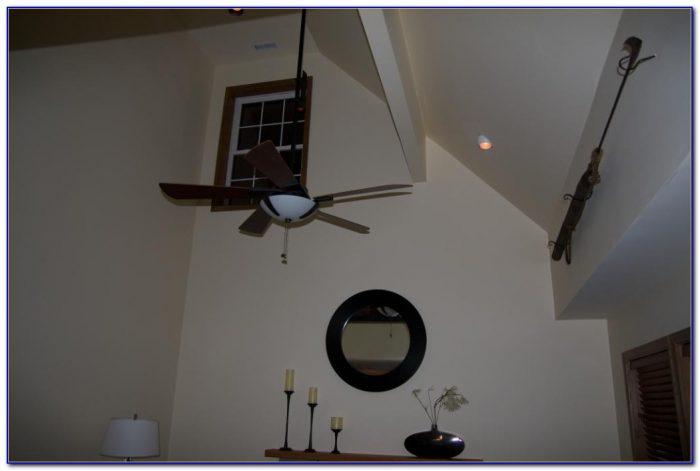Lights For Sloped Ceilings Uk