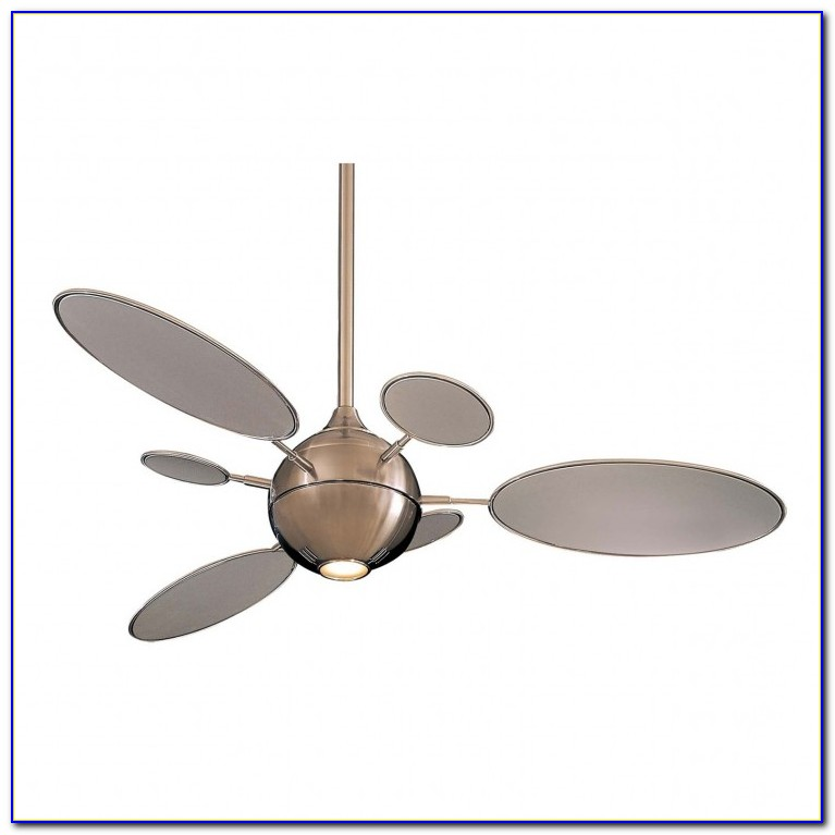 Menards Outdoor Ceiling Fan With Light