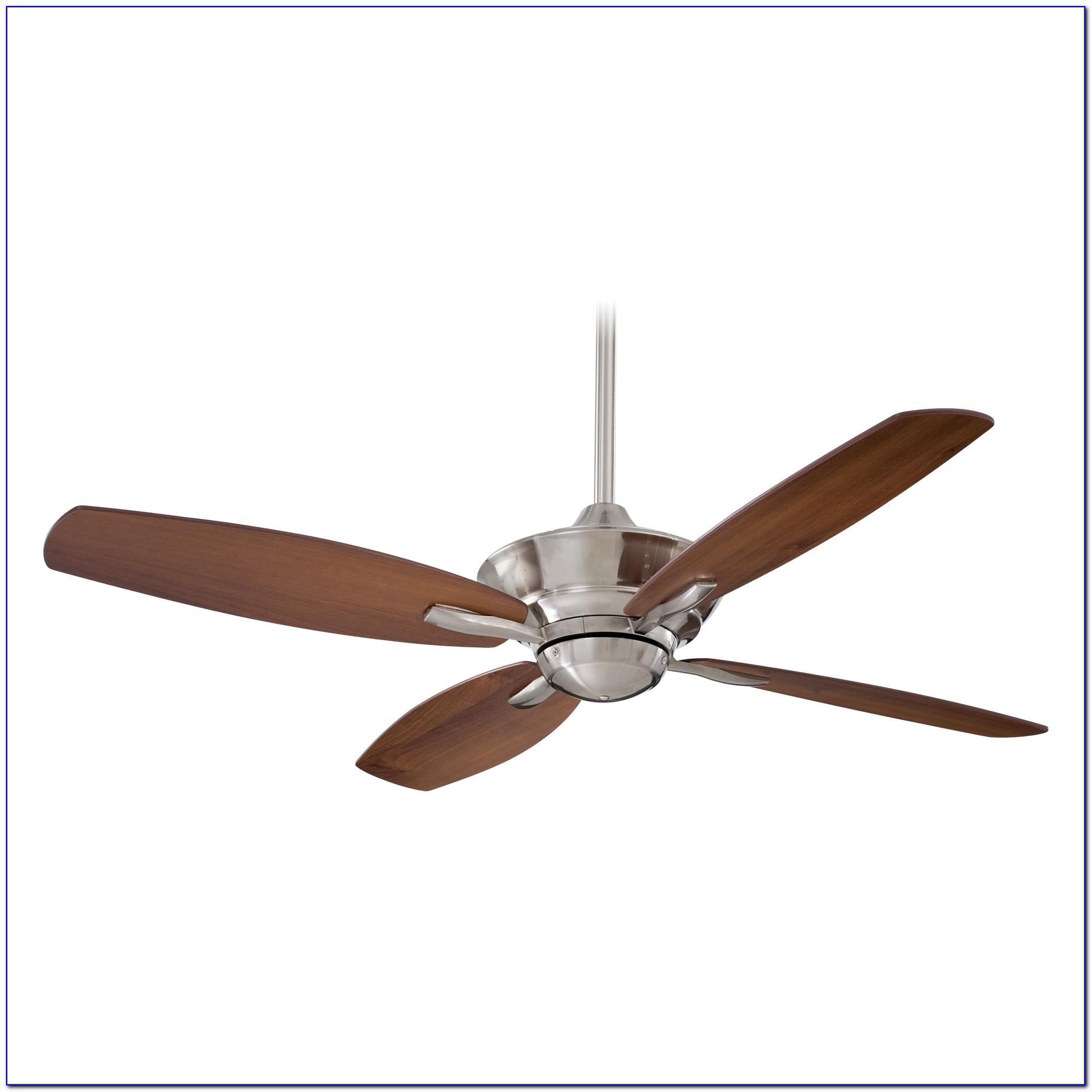 Minka Aire Ceiling Fan Manual