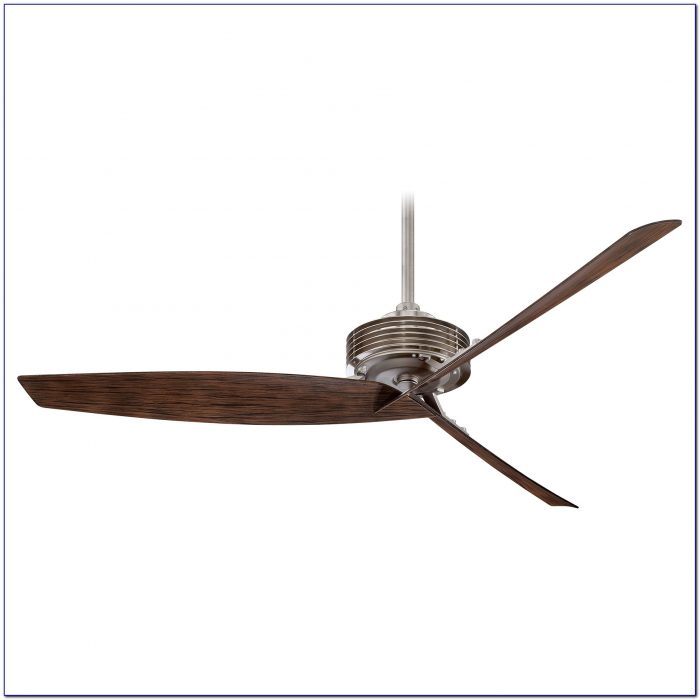 Minka Aire Ceiling Fan Remote
