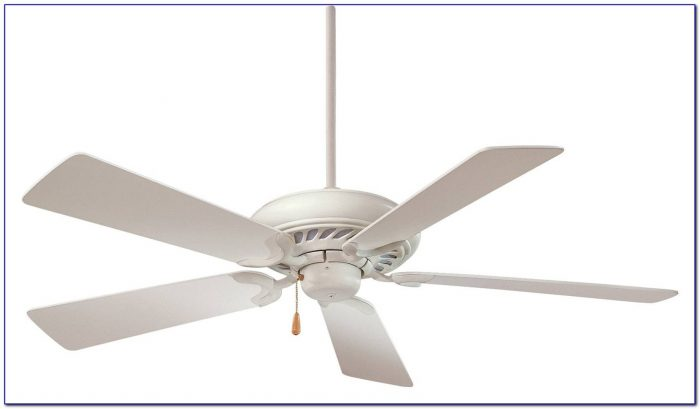 Minka Aire Ceiling Fans How To Change Light Bulb