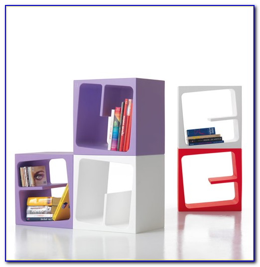 Modular Bookshelves Ikea Uk