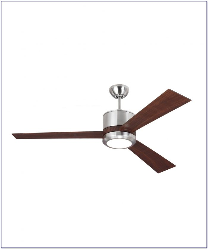 Monte Carlo 24 Ceiling Fan Light Kit