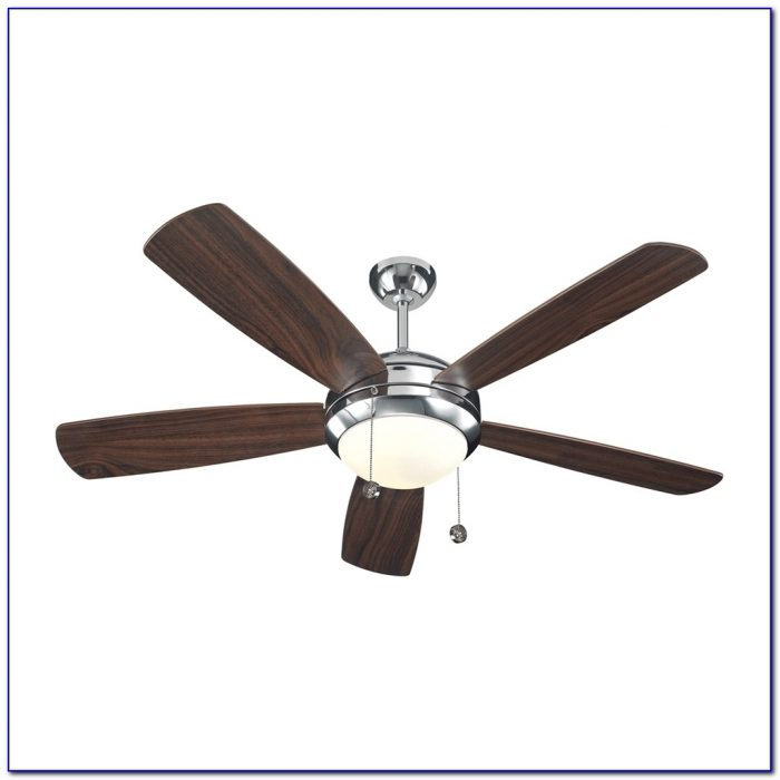 Monte Carlo Ceiling Fan Blades