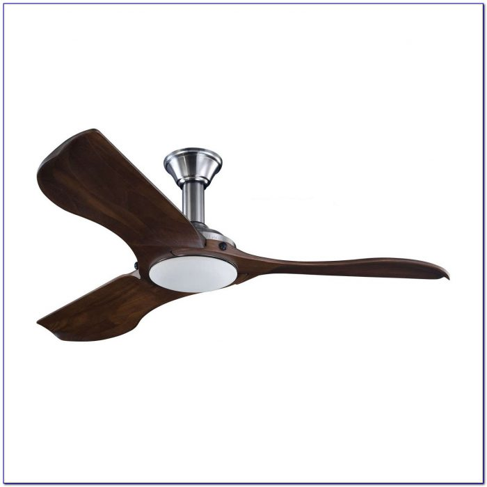 Monte Carlo Ceiling Fans With Lights