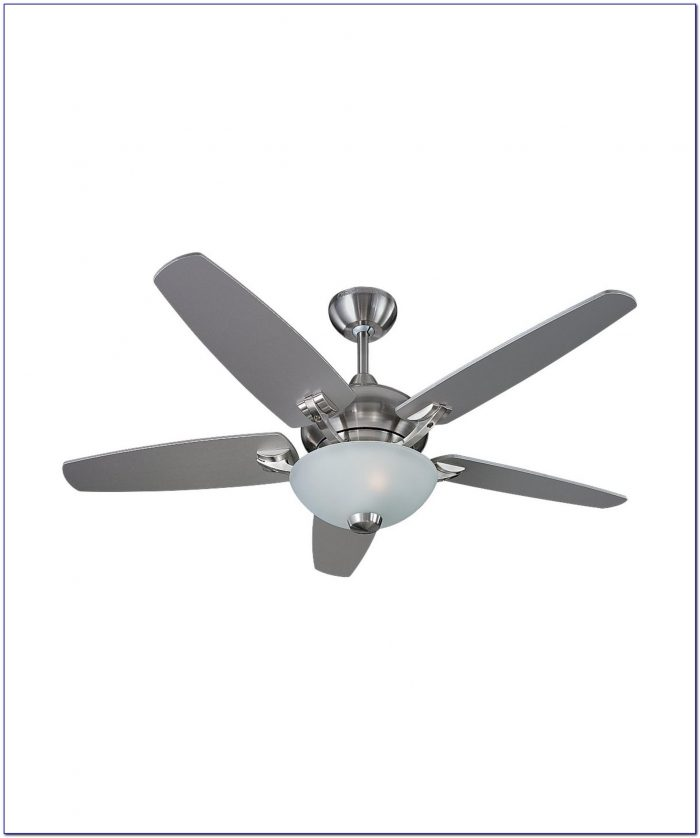 Monte Carlo Colony Ii Ceiling Fan Light Kit