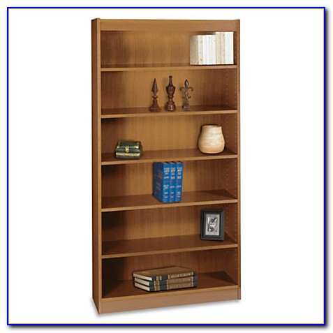 Office Max Cube Bookcase