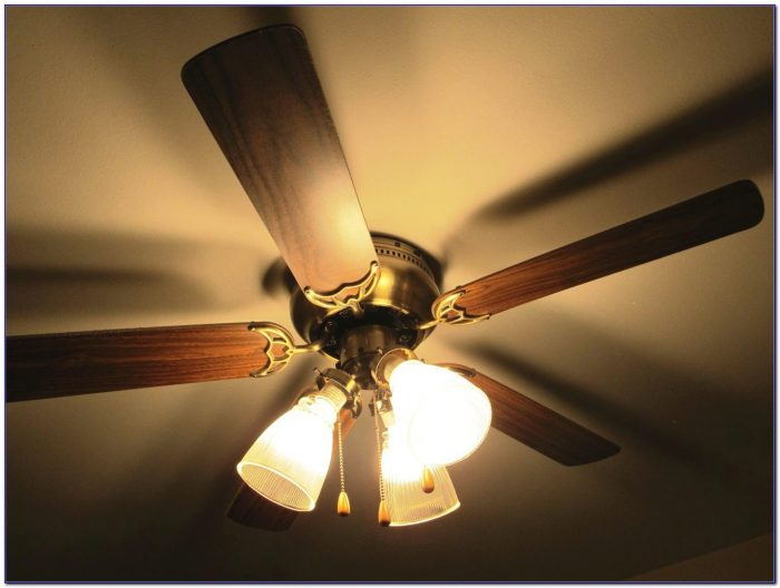 Old Fashioned Style Ceiling Fans
