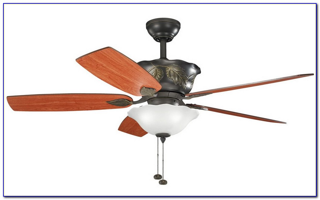 Casa Vieja Ceiling Fans Installation Instructions Fortable 52
