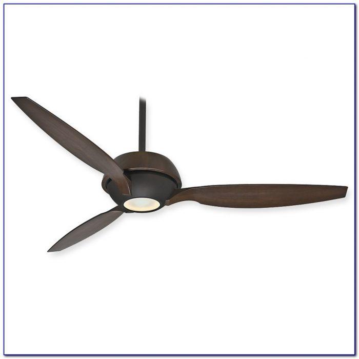 Wifi Ceiling Fan Switch Ceiling Home Design Ideas