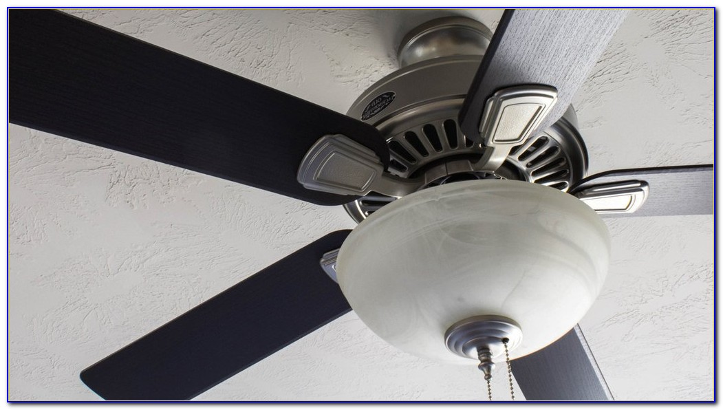 Ceiling Fan Installation Jacksonville Fl Ceiling Home