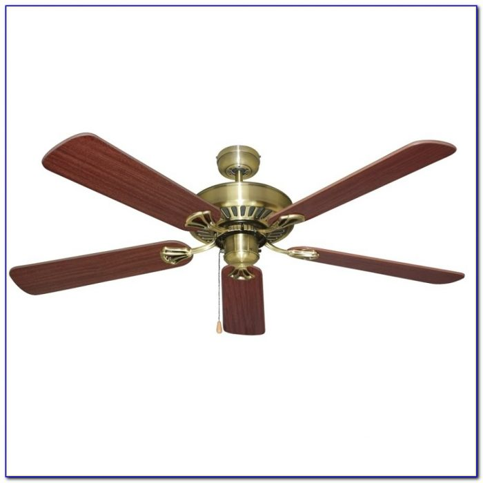Old Style Ceiling Fans India