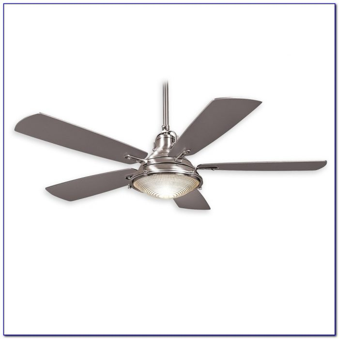 Outdoor Ceiling Fans Wet Rated