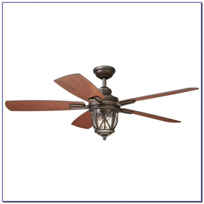Outdoor Ceiling Fans Wet Rated Remote