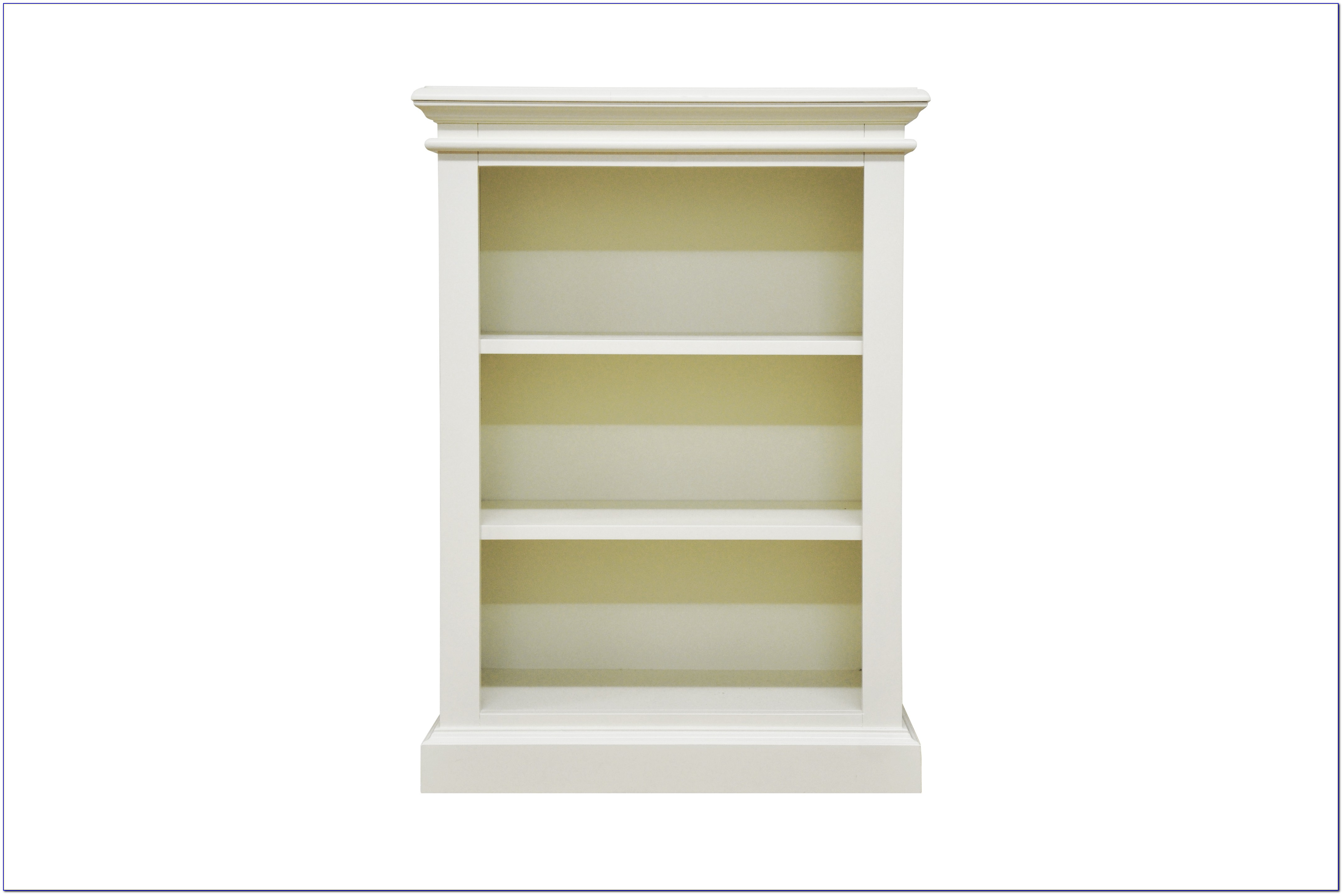 Painted Pine Furniture Farrow And Ball