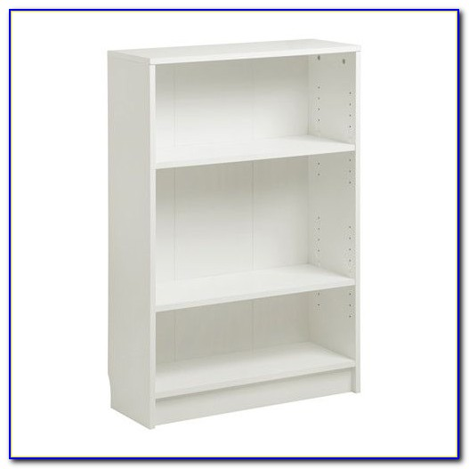 Pintoy Fire Station Bookcase