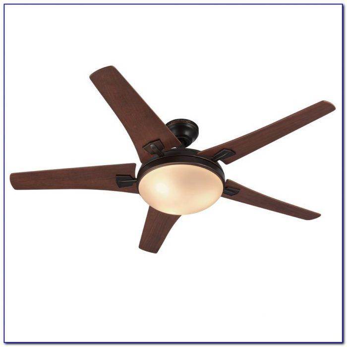 Plug In Ceiling Fan For Gazebo