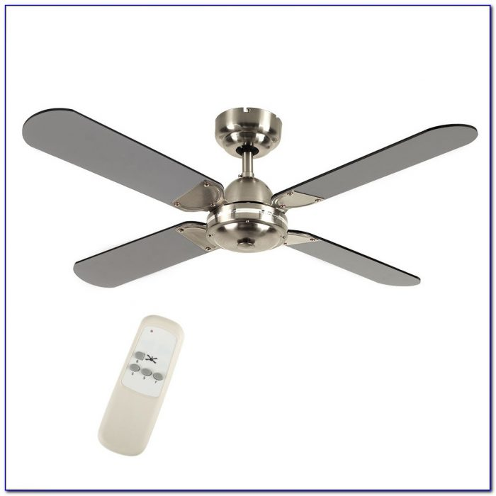 Plug In Ceiling Fan Nz