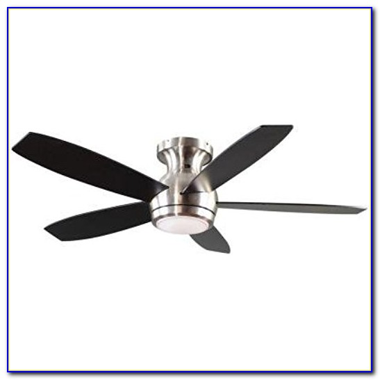 Plug In Ceiling Fan With Remote