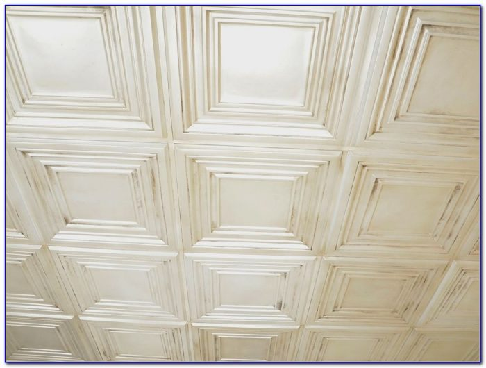 Pressed Tin Ceiling Panels Nz