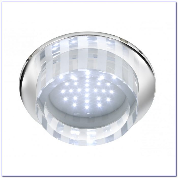 Recessed Led Ceiling Lights Uk