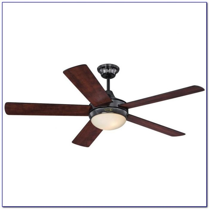 Remote Control Ceiling Fans India