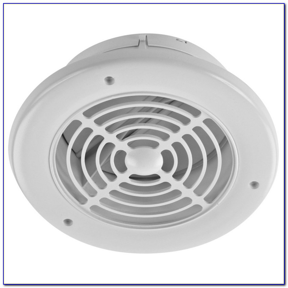 Decorative Round Ceiling Vent Covers Ceiling Home