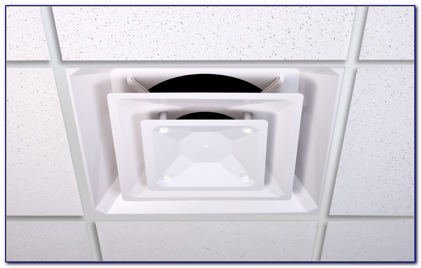 Round Ceiling Air Vent Covers