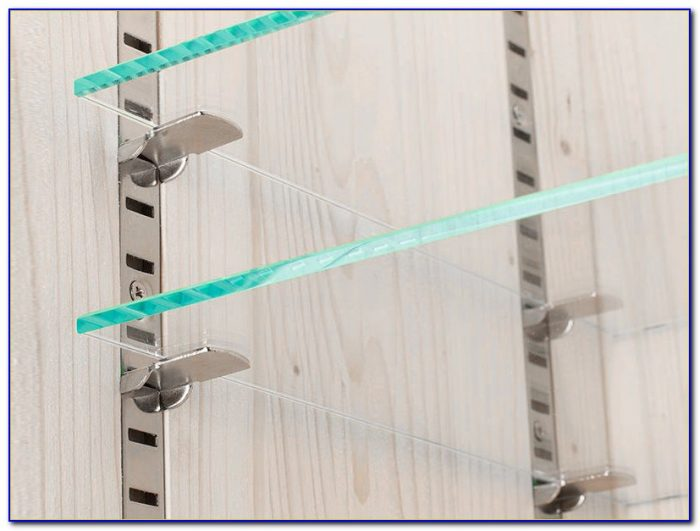Sds Adjustable Bookcase Strips