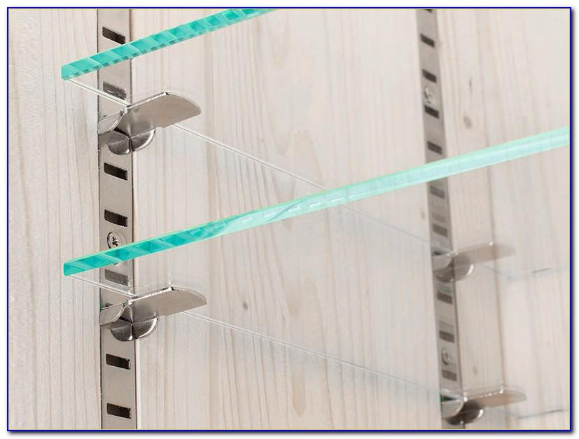 Sds Adjustable Bookcase Strips