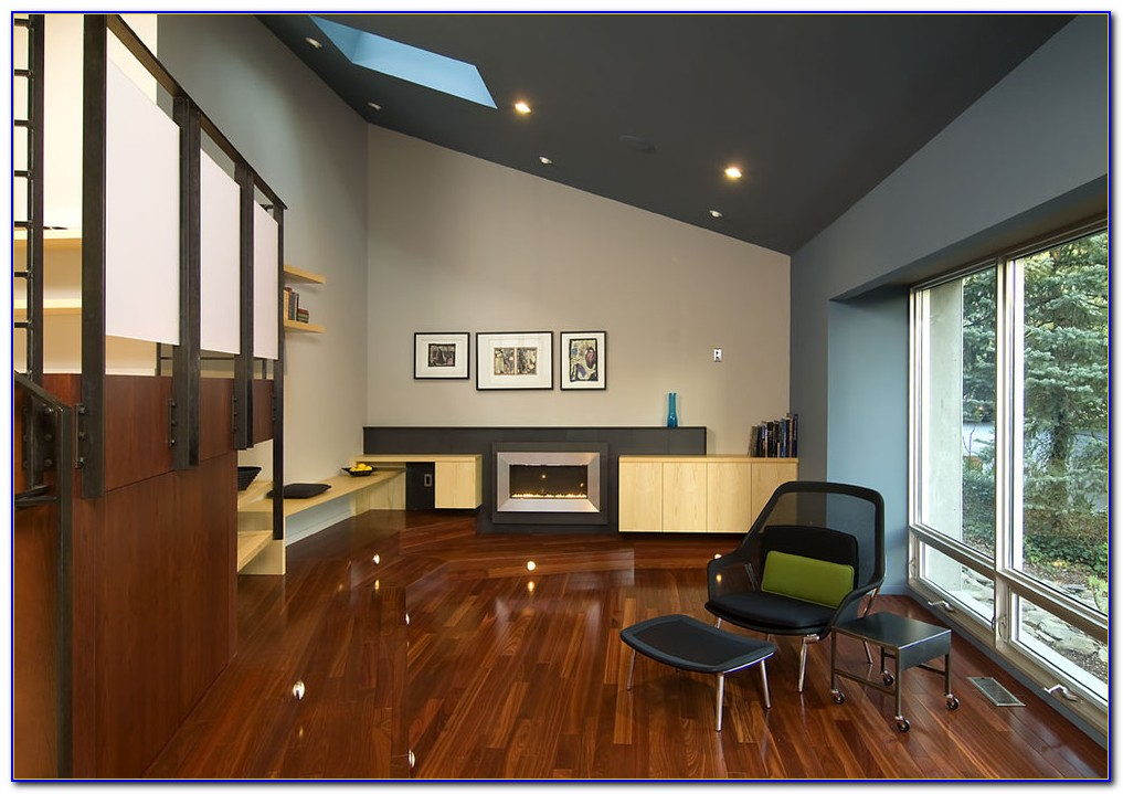 Sloped Ceiling Recessed Lighting Fixtures