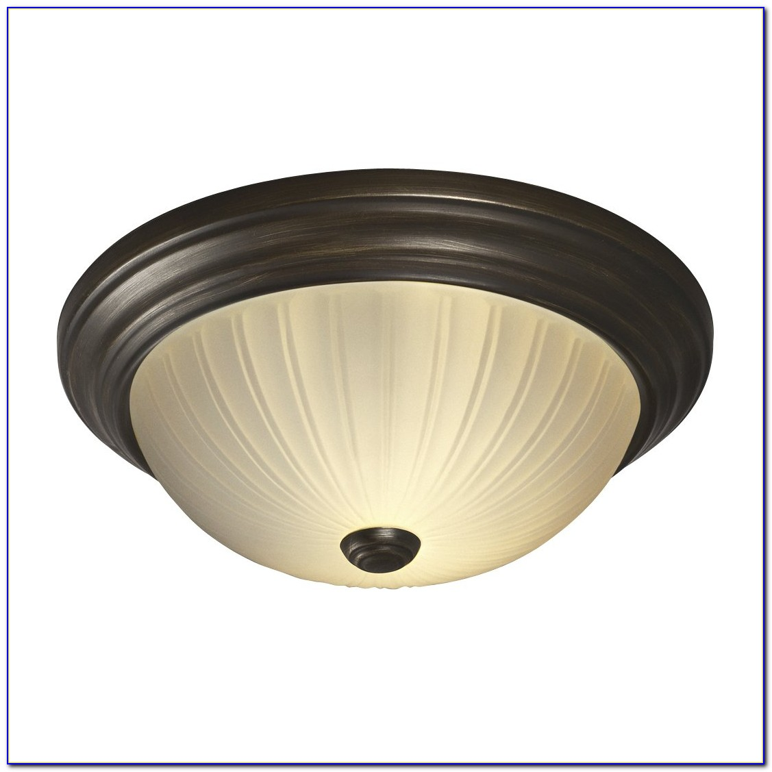 Small Ceiling Lights Flush Mount