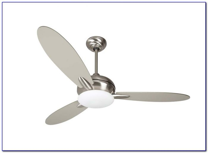 Stainless Steel Ceiling Fans Bunnings Ceiling Home