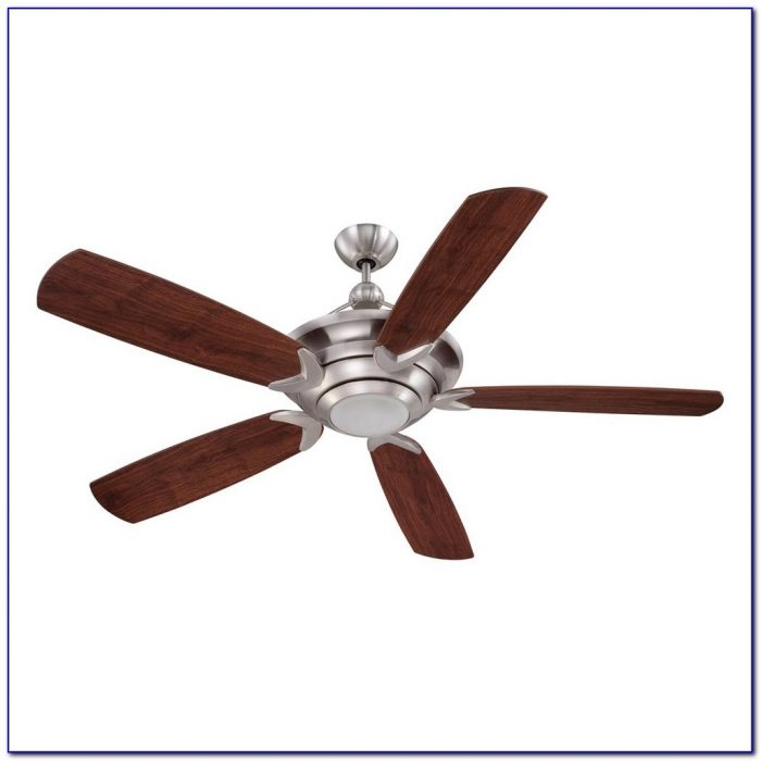 Stainless Steel Ceiling Fans Bunnings