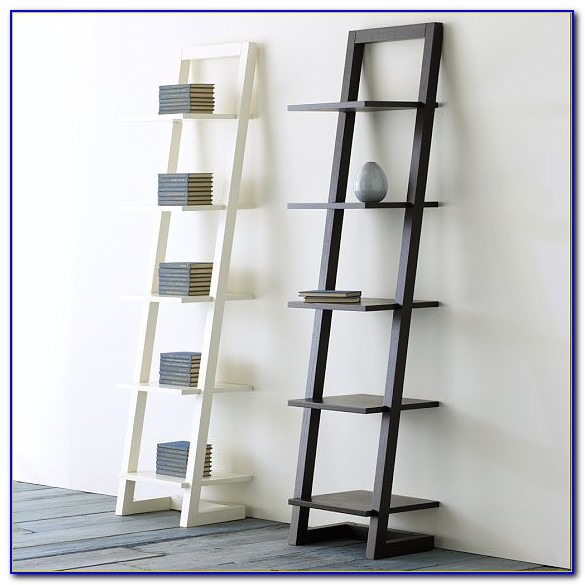 Bookcase : Home Design Ideas