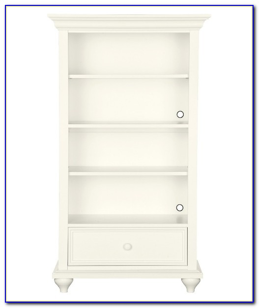 Stanley Young America Bookcase