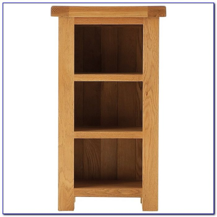 Thresholdtm Carson Corner Bookcase