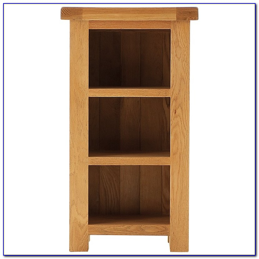 Thresholdtm Carson Corner Bookcase