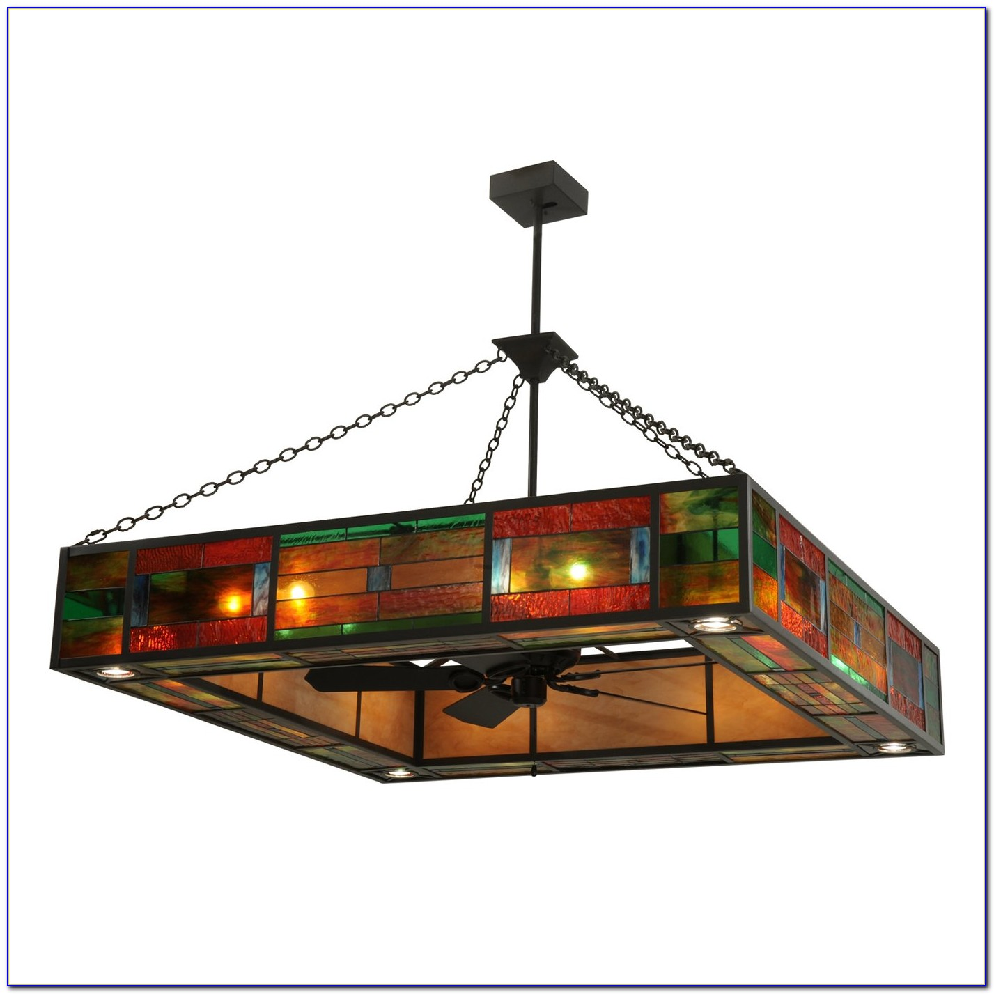 Tiffany Ceiling Fan Light Shades Ceiling Home Design