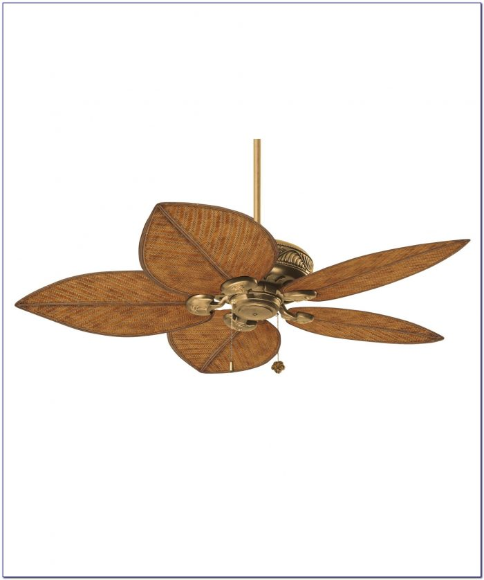 Tommy Bahama Ceiling Fan Manual