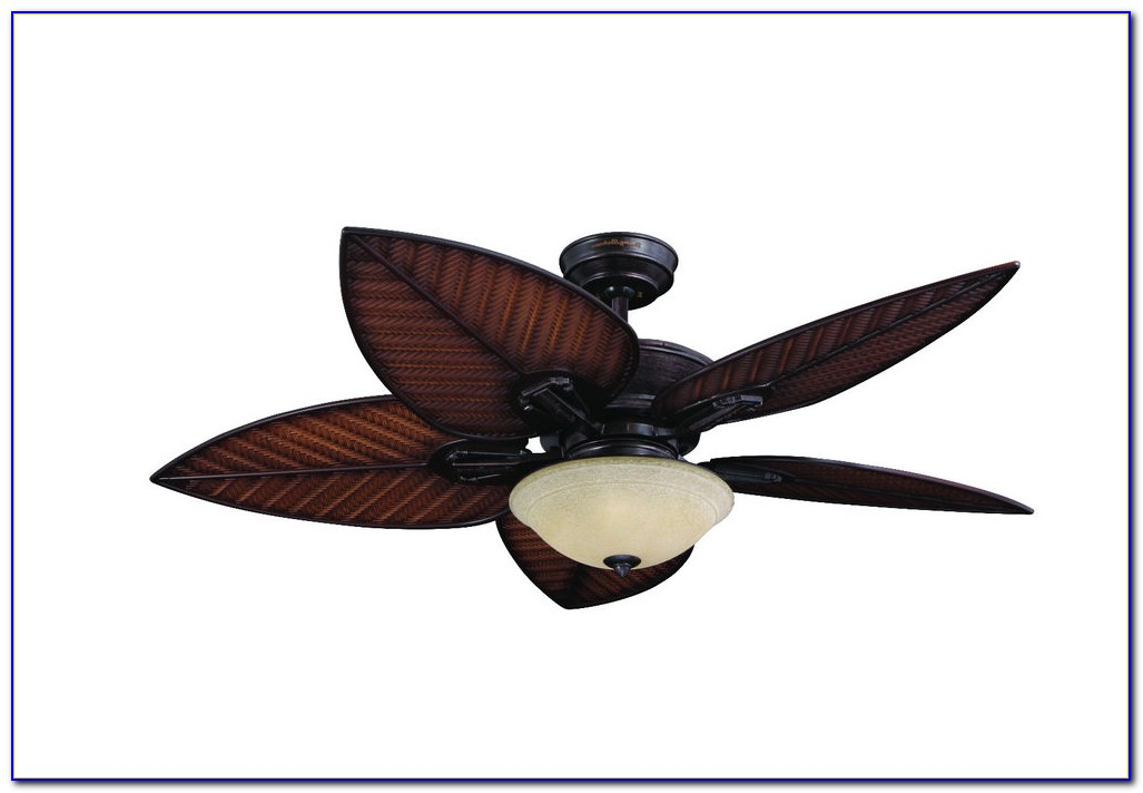 Tommy Bahama Ceiling Fans Paradise Key Ceiling Home