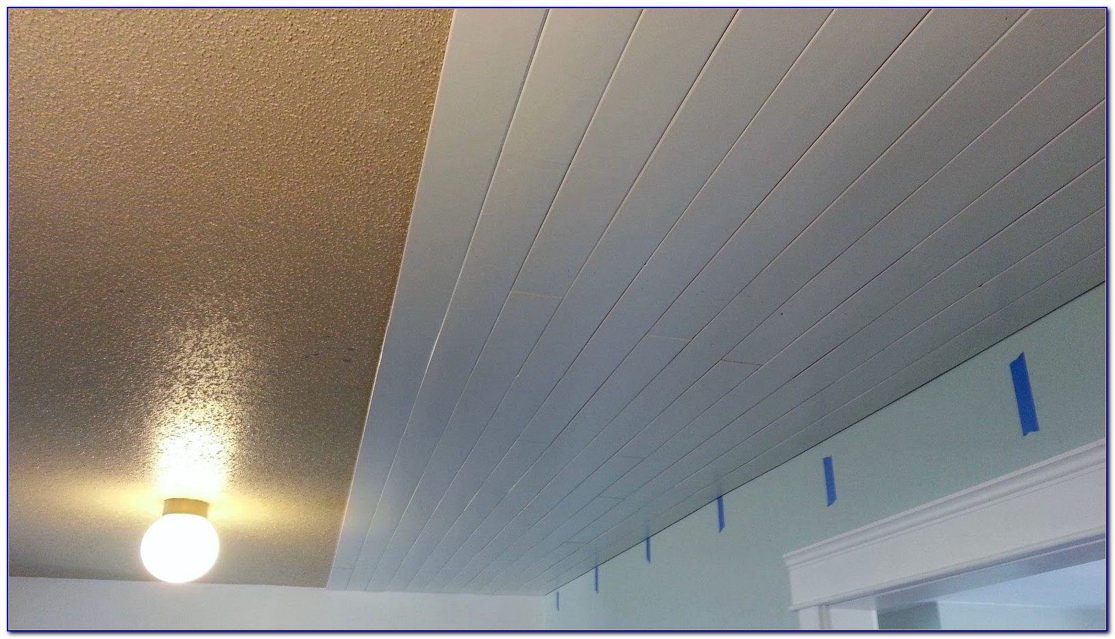 Tongue And Groove Ceiling Planks Canada