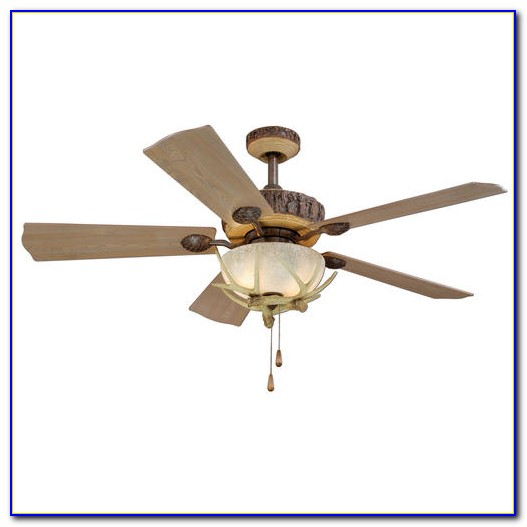 Turn Of The Century Ceiling Fans Cyrus