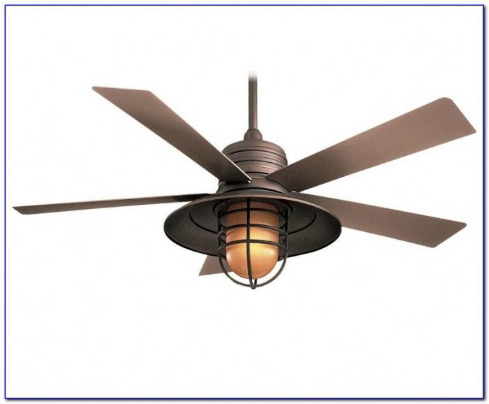 Types Of Ceiling Fan Mounts Ceiling Home Design Ideas