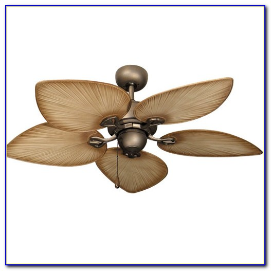 Types Of Ceiling Fans In India