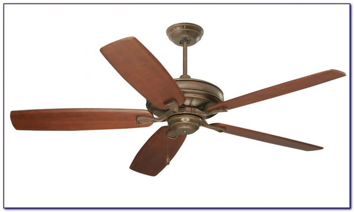 Types Of Ceiling Fans In Singapore